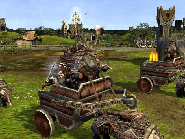 File:Dwarven battle wagon.jpg