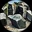 Numenorean Stonework