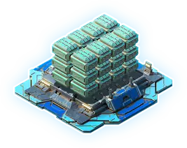 File:Titanium Storage (Green) (Level 2).png