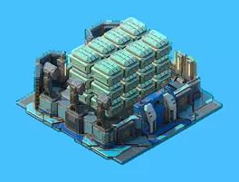 File:Titanium Storage (Green) (Level 6).png