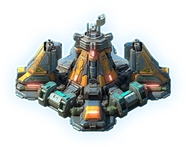 File:Anti-air Tower (Level 6).png