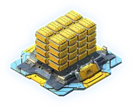 File:Titanium Storage (Yellow) (Level 2).png