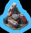 Headquarters (Level 9)