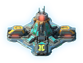 File:Anti-air Tower (Level 3).png
