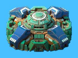 File:Gatling Tower (Level 7).png