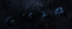 84 Cerbero System Image No 01