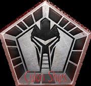 Cylon Logo