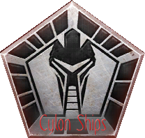 File:Cylon Logo.png