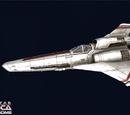 Viper Mark III