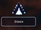 Colonial Dock Button Image No 01