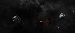 Balent System Image No 01