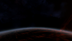 Hades System Image No 03