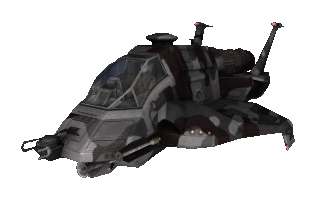 File:Advanced Raptor Oxide Camo.png
