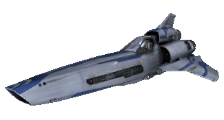 File:Advanced Viper MK II Blue Vector.png