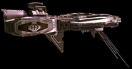 Vanir No 02
