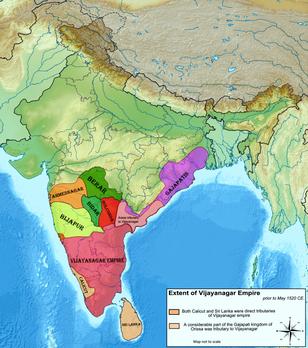Vijayanagar-deccan-sultantes1
