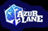 Azur Lane Wiki