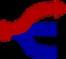 Blocksberg