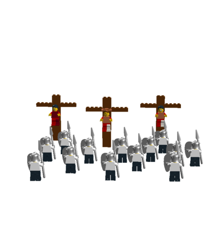 File:Jesus died for us.png