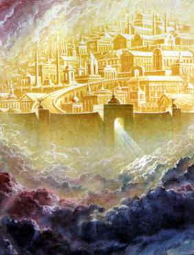 File:New-jerusalem-coming-down-out-of-heaven.jpg