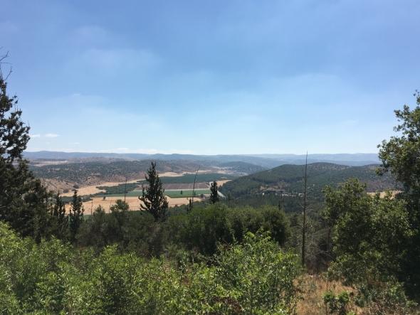 File:Ellah-valley-2.jpg