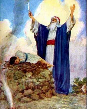 File:Abraham-isaac1.jpg