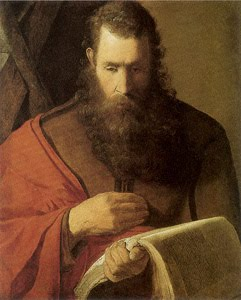 File:11 30 Andrew the Apostle.jpg