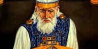 Abiathar