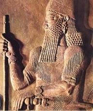 File:Sargon2.jpg