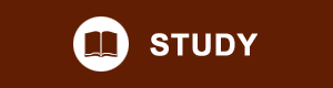 File:StudyHeading.png
