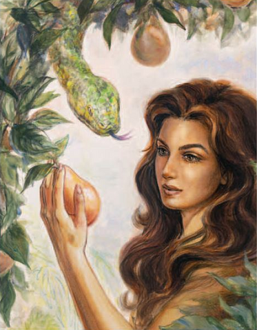 File:Eve-garden.png