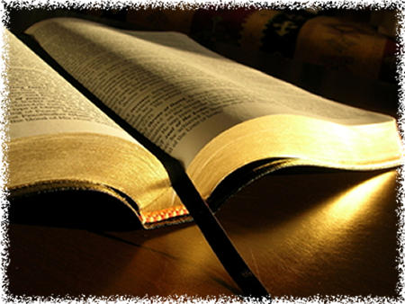 File:Open Bible.png