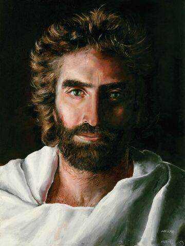 File:Jesus-by-Akiane-Kramarik-768x1024.jpg