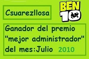 Premio_Csuarezllosa.jpg
