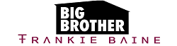 Big Brother Online Wikia