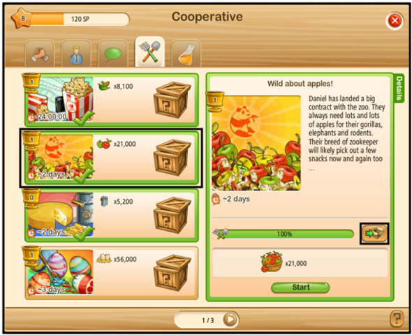 File:Cooperative Wild about Apples.png