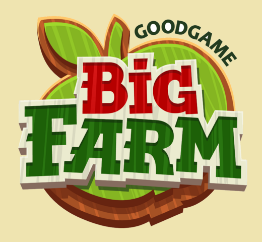 File:Big Farm Logo RGB 2rows3.png