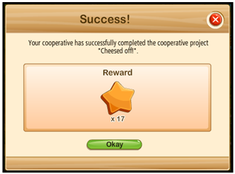 File:Cooperative Cheesed Off c.png