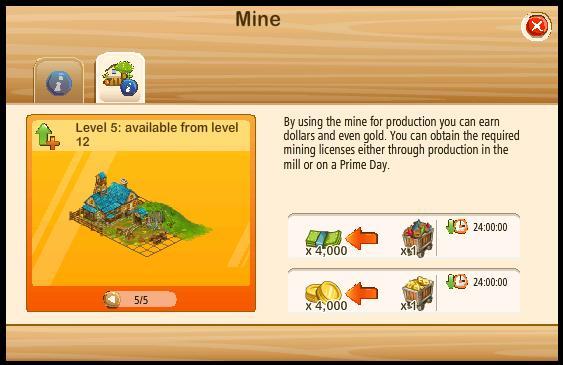 File:Mine6-level5.jpg