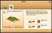 Mine3-level2