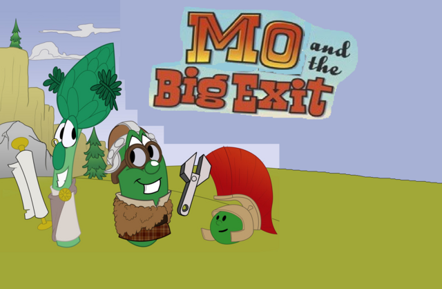 File:Mo and the Big Exit DVD cover.png