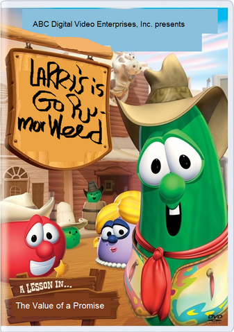 File:Larry's is Go Rumorweed DVD cover.png