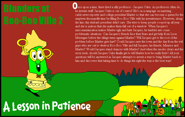 File:Blunders at Boo-Boo Ville 2.png