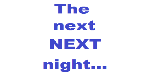 File:The Next, Next Night.png