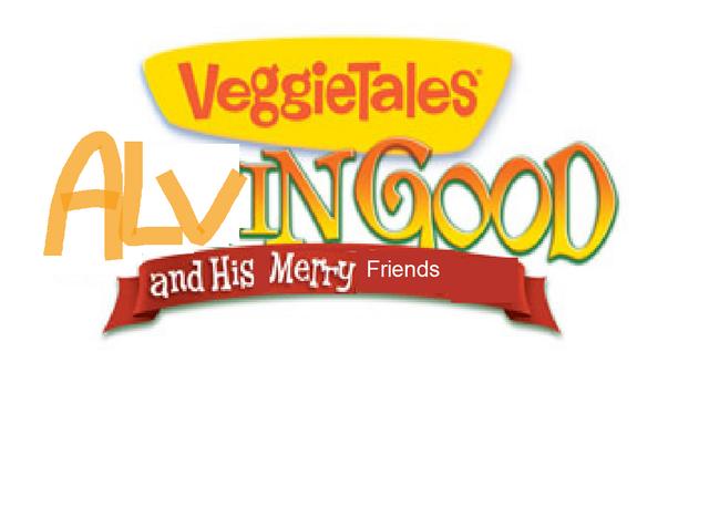 File:Alvin Good logo.png