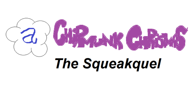 File:A Chipmunk Christmas The Squeakquel.png