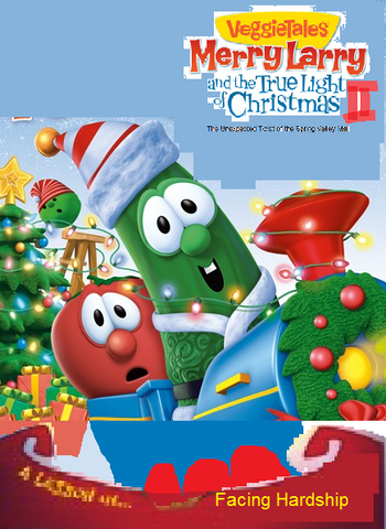 File:Merry Larry 2 DVD cover.png