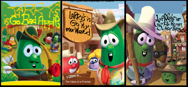 File:The Complete Larry's is Go DVD Collection.png