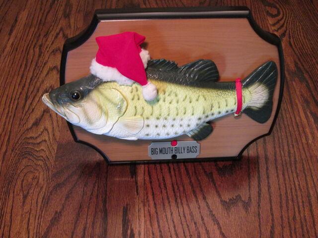 File:ChristmasBilly.JPG