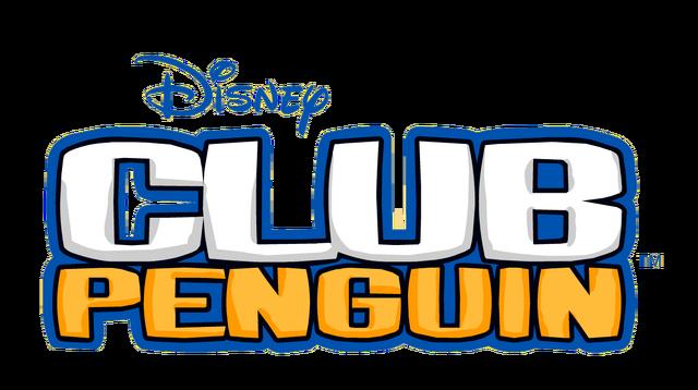 File:Big Cp Logo.png
